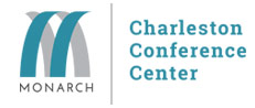 Charleston Conference Center